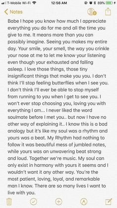 Love lovequotes notesforhim loveletter cute – Gift ideas for boyfriend – Cute Messages For Boyfriend, Love Letters To Your Boyfriend, Boyfriend Quotes, Boyfriend Gifts, Paragraphs For Your Boyfriend, Cute Paragraphs For Him, Birthday Message For Boyfriend, Boyfriend Ideas, Apology Letter To Boyfriend