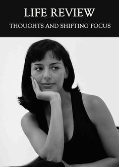 Why do you give so much attention to the world around you and yet so little to your inner world?  How does concentration and focus depend on the relationship between your conscious mind and your body?  What do thoughts and memories do to shift your focus onto them?  How do thoughts bring themselves up?