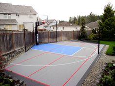 Backyard Courts - photos_backyard_court7.jpg