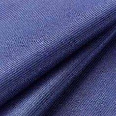 Single Knit Jersey