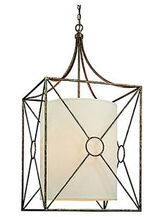 Buy the Troy Lighting Bronze Leaf Direct. Shop for the Troy Lighting Bronze Leaf Maidstone 6 Light Pendant with Fabric Shade and save.  sc 1 st  Pinterest & Troy Lighting F9994 4 Light Morgan Foyer Light | ATG Stores | HOME ... azcodes.com