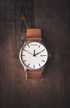 MVMT Watches | Buy | More