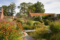 http://www.tomstuartsmith.co.uk/projects/private-gardens/norfolk-garden