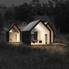 This weeks Tuesday morning inspiration comes courtesy of @alpinemodern - this image reminds us of the house that sits bang in the centre of our logo and as a brand inspired by the great outdoors we couldn't think of a better setting for this beautiful structure // #interiordesign #architecture #design #scandidesign #greatoutdoors #earlofeastlondon #insideoutside #light #shadows #regram #alpinemodern by earlofeastlondon