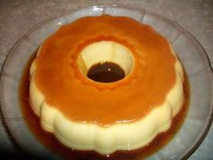 Flan is the Sunday treat of my childhood. My mother made the greatest flan and was my inspiration. You can make flan with any number of flavors, all delicio Greek Sweets, Greek Desserts, Greek Recipes, Mexican Food Recipes, Individual Desserts, Pudding Desserts, Custard Desserts, Dessert Recipes, Creme Caramel