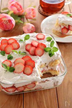recipes to make Ham Recipes, Pudding Recipes, Sweets Recipes, Cooker Recipes, Icing Recipes, Noodle Recipes, Sausage Recipes, Shrimp Recipes, Recipes Dinner