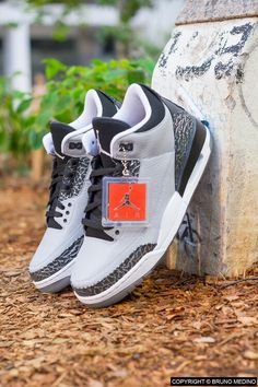 Swag Craze: Introducing the Nike Air Max 90 OG 'Infrared'