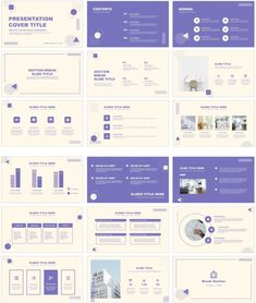 Wireframe Design, Ppt Design, Design Strategy, Layout Design, Presentation Slides Design, Presentation Layout, Presentation Templates, Powerpoint Slide Designs, Powerpoint Design Templates