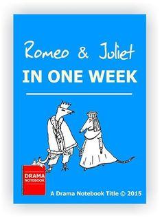 Romeo and juliet gamelink
