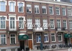 ¿Buscas plan para el Puente de Diciembre? #Vacaciones en Amsterdam en hotel de 4 estrellas  durante 4 días con Vuelo y Desayuno incluidos