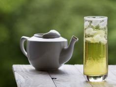 Research into this ancient beverage has validated its longstanding reputation for supporting physical and mental health. Scientific inquiries report that green tea can help in these 10 ways: