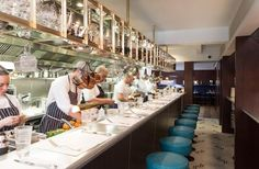 http://londonist.com/2014/06/new-restaurant-review-the-palomar.php | palomar-1