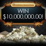 PCH 10 Million Sweepstakes Entry I RRojas now claim my ownership to my Entry to win this prize opportunity now today. Instant Win Sweepstakes, Online Sweepstakes, Wedding Sweepstakes, Travel Sweepstakes, 10 Million Dollars, Win For Life, Lottery Winner, Congratulations To You, Publisher Clearing House