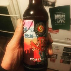 #schoppebräu #ipa #beer #drink #alcohol #hipster #style #bier #saturdaynight #berlin #alkohol #bier #style #craftbeer