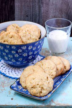 Tongass Forest Cookies Alaskan love
