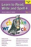 Australian Homeschooling Series | Coroneos Publications