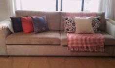 manta-sofa-1