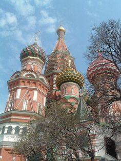 Moscovo,Moscow Federal City,Rússia