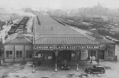 #Oxford isn't one of those cities that immediately spring to mind when you think 'industrial' but the influence it has had on the shape and feel of the city is woven within its fabric. Read the full blog here: http://www.heritageopendays.org.uk/blog/industrial-heritage #Oxford #Industry #Railway #History