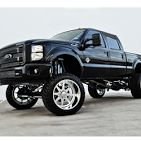 ALL AMERICAN TRUCK & SUV CENTERS - Google+ We proudly sell American Force wheels. Call us today for yours. 800.611.7640