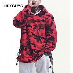 7 Best camo hoodies images | Hoodies, Camo hoodie, Supreme