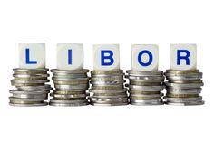 Banco Central dos EUA sabia da manipulação da LIBOR   #BancoCentral, #Crise, #Economia, #Escândalo, #FederalReserve, #LehmanBrothers, #Libor, #TaxaDeJurosInterbancário, #TimWorstall