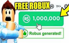 𝘝𝘪𝘴𝘪𝘵 𝘵𝘩𝘪𝘴 𝘴𝘪𝘵𝘦 𝘧𝘰𝘳 𝘍𝘳𝘦𝘦 𝘙𝘖𝘉𝘜𝘟 ➽➽ www.rdrt.cc/robux Games Roblox, Roblox Roblox, Play Roblox, Glitch, Roblox Online, Cool Pictures, Cool Photos, Roblox Generator, Roblox Download