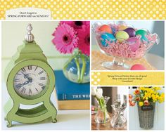 Shop for these great DEALS from $six.50 to $twenty at www.feliciastory.store.willowhouse.com Willow House, Great Deals, Home Appliances, Store, Spring, Ideas, Design, House Appliances, Larger