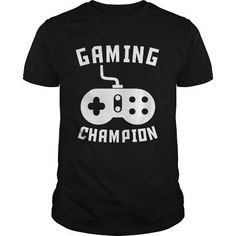 Gaming Champion Video Games #name #CHAMPION #gift #ideas #Popular #Everything #Videos #Shop #Animals #pets #Architecture #Art #Cars #motorcycles #Celebrities #DIY #crafts #Design #Education #Entertainment #Food #drink #Gardening #Geek #Hair #beauty #Health #fitness #History #Holidays #events #Home decor #Humor #Illustrations #posters #Kids #parenting #Men #Outdoors #Photography #Products #Quotes #Science #nature #Sports #Tattoos #Technology #Travel #Weddings #Women