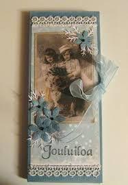 suklaalevykortti - Google-haku Chocolate Card, Cover, Google, Books, Cards, Libros, Book, Maps, Book Illustrations
