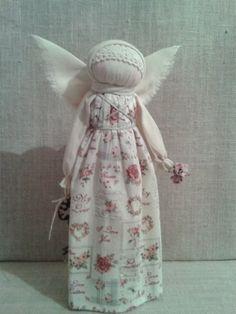 мои куклы | 179 фотографий