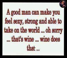 Wine slogans
