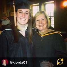 RG @kjorda01: I thoroughly enjoyed working with and learning from all of my