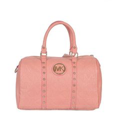 Michael Kors Only $99 Value Spree 21 only 99$