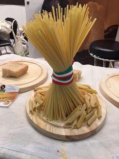 Tweet multimediali di Pasta Cuomo (@PastaCuomo) | Twitter