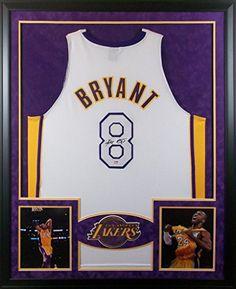 58229cead0c3 116 Best Basketball Framed Jerseys images