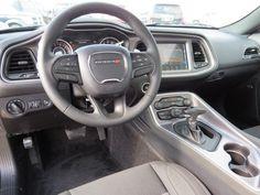 2015 Dodge Challenger SXT 2C3CDZAG0FH774968 | Sulphur Springs CDJR Sulphur Springs, TX