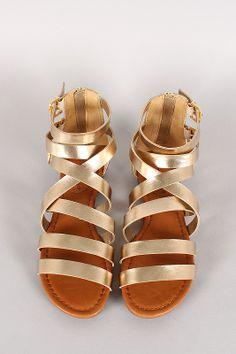 Breckelle Covina~Visit www.lanyardelegance.com for elegant Swarovski Crystal Lanyards for women