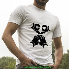 ovoxo hand, ovoxo drake shirt -435- for Men T-Shirt, Women T-Shirt, Unisex T-Shirt - TeesCase