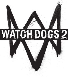 It had been teased, but finally Ubisoft have announced to the world that Watch_Dogs 2 will be coming to a console near us this year.