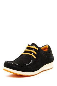 ECCO Men's Shoes | Mind Men Chukka Sneaker