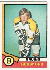"""Who remembers pitching hockey cards? See here under """"Tossing Cards:"""" http://www.streetplay.com/thegames/baseballcards.shtml"""