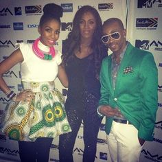 #Mafikizolo #CelebrityCrushStyle Beautiful Soul, Celebrity Crush, Urban, Star, Chic, Instagram Posts, How To Wear, Inspiration, Color