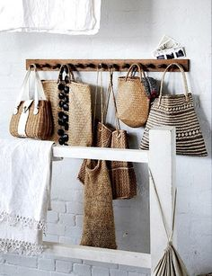 natural style by the style files, via Flickr