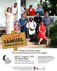 Second Samuel Play - Yahoo Image Search Results