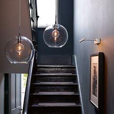 Buy John Lewis Gloria Ceiling Light Online at johnlewis.com