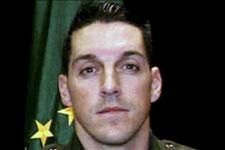Family of Border Agent Brian Terry Marks Four Years Since His Murder OBAHAMAS YOU WILL ANSWER TO GOD