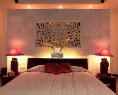 1000 images about container home on pinterest hallway lighting useful tips and in the bedroom bedroom ambient lighting