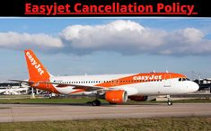 Easyjet Cancellation Policy Making changes to your booking You can change your flight (s) to another easyJet flight if you pay the Flight Change Fee plus the fare difference (if any) for your new flight. You can change the name of a passenger on a booking to someone else by paying a Name Change Fee. These are clearly listed in Fees and Charges. Name Change, Make A Change, Airline Reservations, You Changed