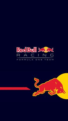 Go Daniel! Red Bull F1, Red Bull Racing, F1 Racing, Bulls Wallpaper, Nike Wallpaper, Formula 1 Car Racing, Subaru Impreza Wrc, Stock Car, Grand Prix